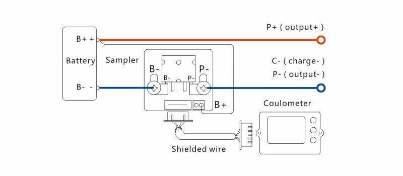 EJ-FG01 High precision real Capacity tester Coulometer ... on cat5 diagram, mazda 6 throttle connection diagram, secondary ignition pickup sensor probe schematic diagram, mazda tribute cruise control harness diagram, rj45 connector diagram, 12v diesel fuel schematics diagram,