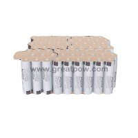 7S9P 25.9v 29.4v 90A 28800mAh PANASONIC NCR18650BD Lithium Battery Pack 12